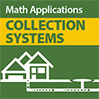 Math Applications in Collection Systems