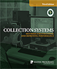 Collection Systems: Methods for Evaluating and Improving Performance