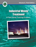 Industrial Waste Treatment, Volume II