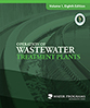 Operation of Wastewater Treatment Plants, Volume I