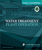 Water Treatment Plant Operation, Volume 1