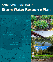 American River Basin Stormwater Resource Plan